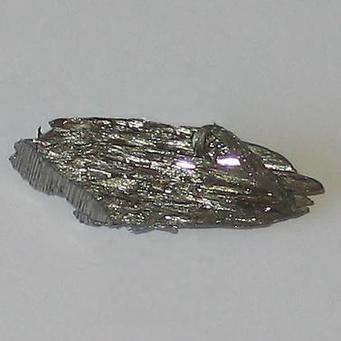 Chemical Elements.com - Lawrencium (Lr)